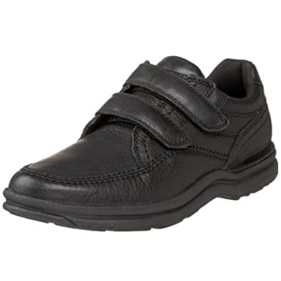 Amazon Prime Womens Rockport Shoes