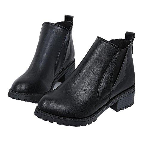 Women's Boots Bs5eyu6i
