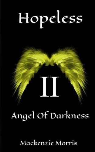 Hopeless (Angel of Darkness) (Volume 2) pdf