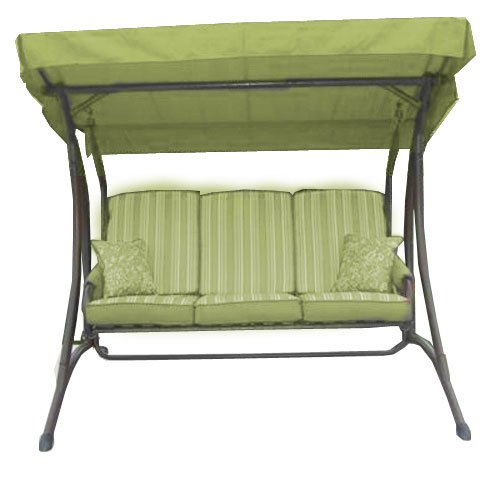 claremont-ii-swing-replacement-canopy