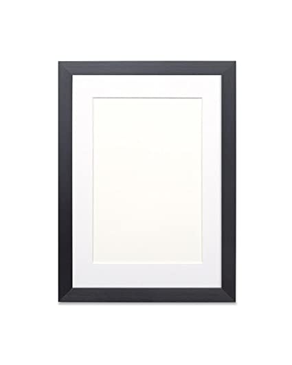 PHOTO FRAME PICTURE FRAME POSTER FRAME IN VARIOUS SIZES /& COLORS