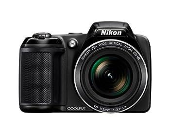 Top Digital Cameras
