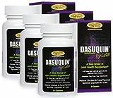 Nutramax Dasuquin Capsules, 84 Count, 3-Pack