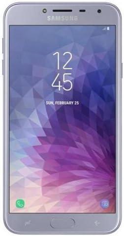 Samsung Galaxy J4 (2018) Dual SIM 16GB SM-J400F/DS Lavender: Amazon.es: Electrónica
