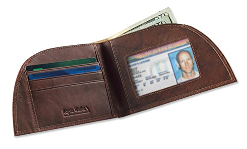orvis-leather-front-pocket-wallet