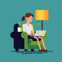 Work form home jobs: online business and job online. Blogging, Network marketing, Amazon and Ebay dropshiping and more