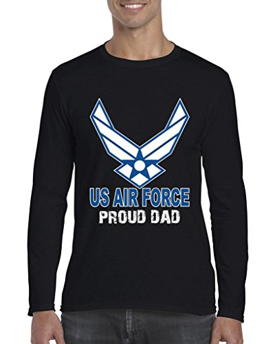 xekia-us-air-force-proud-dad-softsyle-long-sleeve-mens-t-shirt-tee-x-large-black