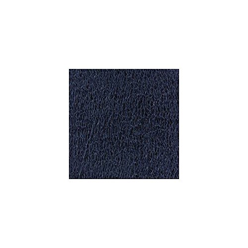 Nomad Scraper (3M Nomad Blue Medium Traffic 3' x 5' Scraper Matting)