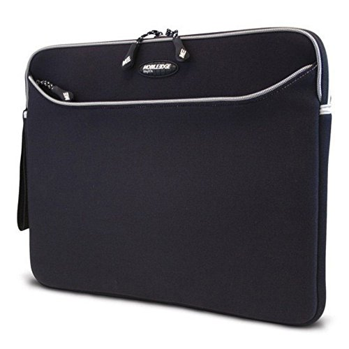 ME SlipSuit 15 Inch MacBook Pro Sleeve