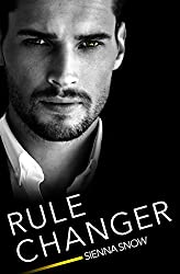 Rule Changer (Rules of Engagement)