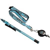 Air Venturi Pellet bolígrafo y plazas de pellets, Cargas y Asientos .177Pellets