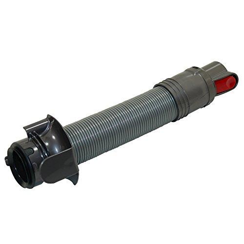 dyson dc24 replacement hose - 9