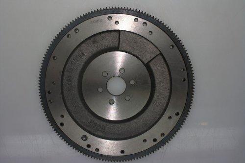 Sachs NFW1129 Clutch Flywheel