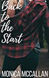 #10: Back to the Start