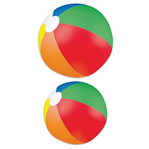 Crafter's Edge A1079 Beach Ball Maker