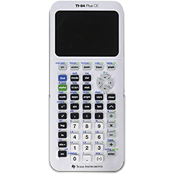 Amortization Graphing Calculator News Mortgage Information