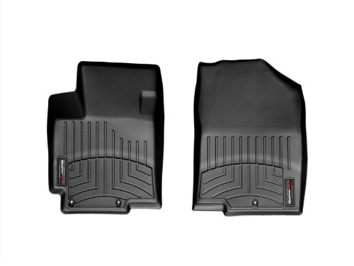 weathertech-front-floorliner-for-select-hyundai-accent-models-black