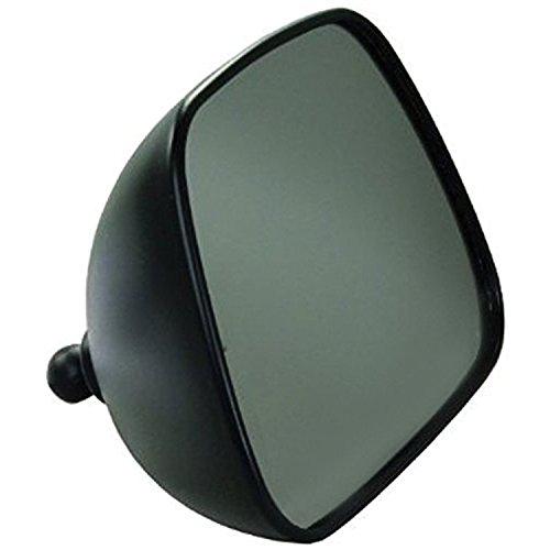grand aero towing mirrors - 6