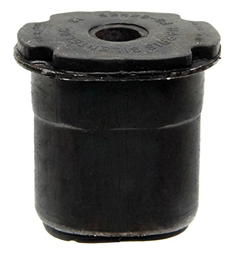ACDelco 45G11007 Professional Front Lower Suspension Control Arm Bushing
