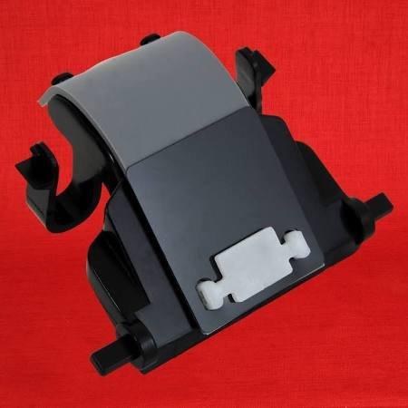 Lexmark 40X6247 ADF Separator Pad by Lexmark