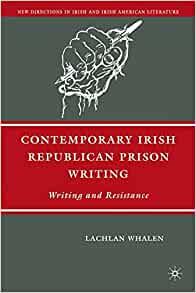 Essay writers ireland