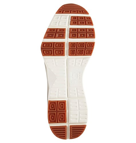 DC Shoes Player LE - Shoes - Zapatos - Hombre - EU 42.5