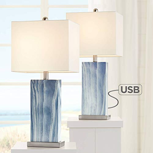 Price Comparison For Blue Table Lamp Rodgercorser Net