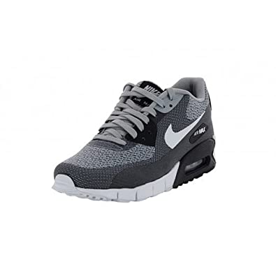 info for 1fe18 510d8 Nike - Basket Homme Air Max 90 Jcrd Grise-Taille - 40