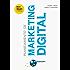 Planejamento de Marketing Digital (2ª edição)