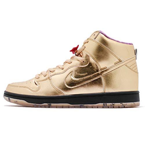 Nike Sb Dunk Hi Mens