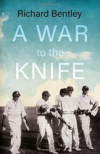 A War to the Knife