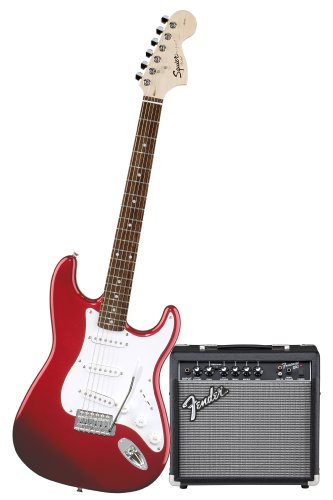 squier-stop-dreaming-start-playing-set-affinity-special-w-fender-15g-amplifier-metallic-red
