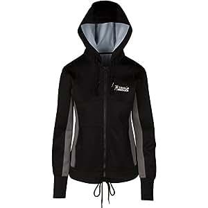 BioSweats New Sauna Suit -Jacket (Women) (SM)