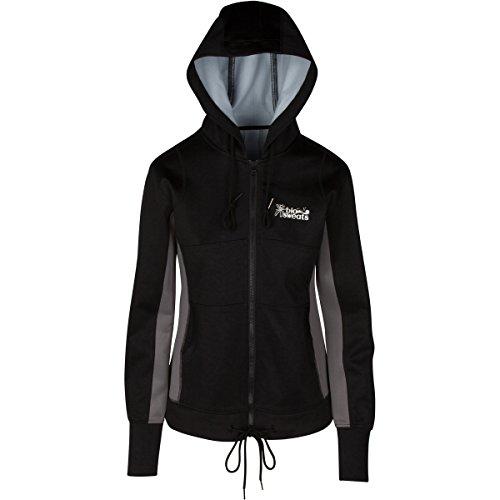 "New BioSweats Sauna Suit – ""Jacket"" (Women) (4XL) Review"