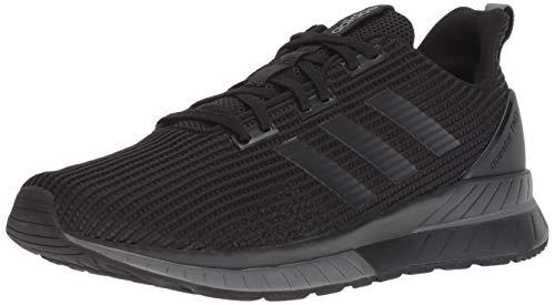 Gris Tnd Cinq Adidasquestar Noir Questar Adidas Homme qXwg6Zxnq