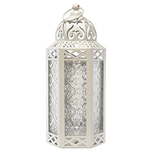 41%2BUV7QwHdL._SS300_ Beach Wedding Lanterns & Nautical Wedding Lanterns