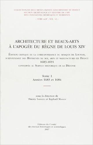 Téléchargement Gratuit Du Livre Itext Architecture Et Beaux Arts