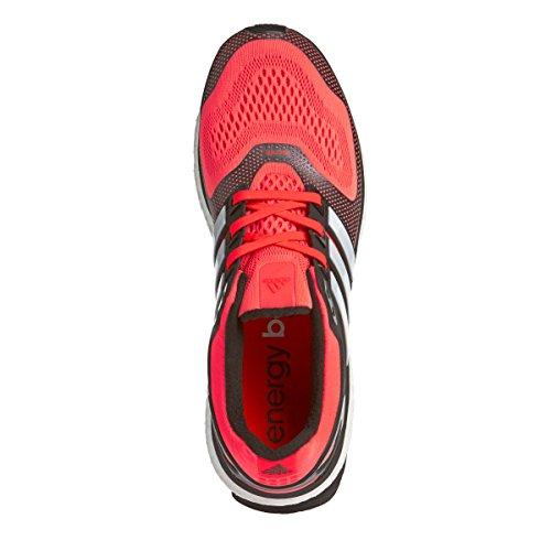 Adidas - Energy Boost 2 Esm M - M29752 - Couleur: Blanc - Pointure: 42.0
