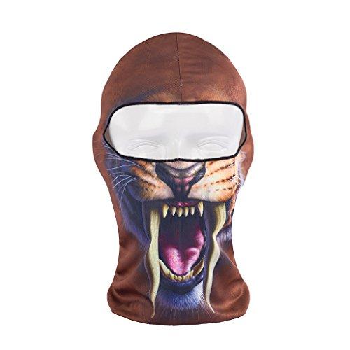 Spyder Venom - 7