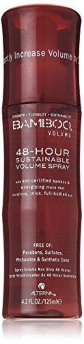 Alterna-Bamboo-Sustainable-Volume-Hair-Spray-for-Unisex-42-Ounce
