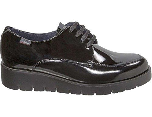 Callaghan 89800 Haman Zapato casual señora edada16986a5
