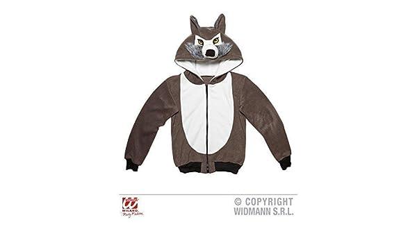 Sudadera con capucha de la chaqueta/lindo disfraz de animales como ...