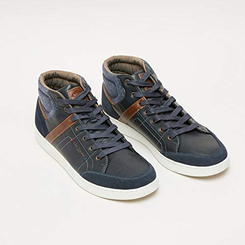 Lee Cooper Casual Shoe for Men , Size