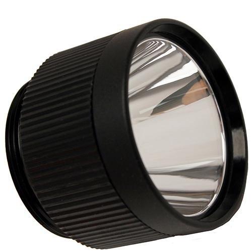 Streamlight STL757047 LED Stinger Lens Cap