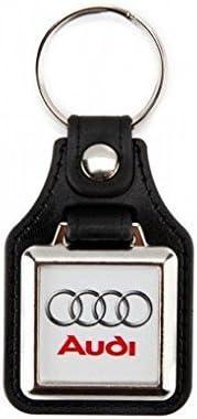 Llavero Audi | Llavero Coches | Accesorios Audi |Accesorio ...