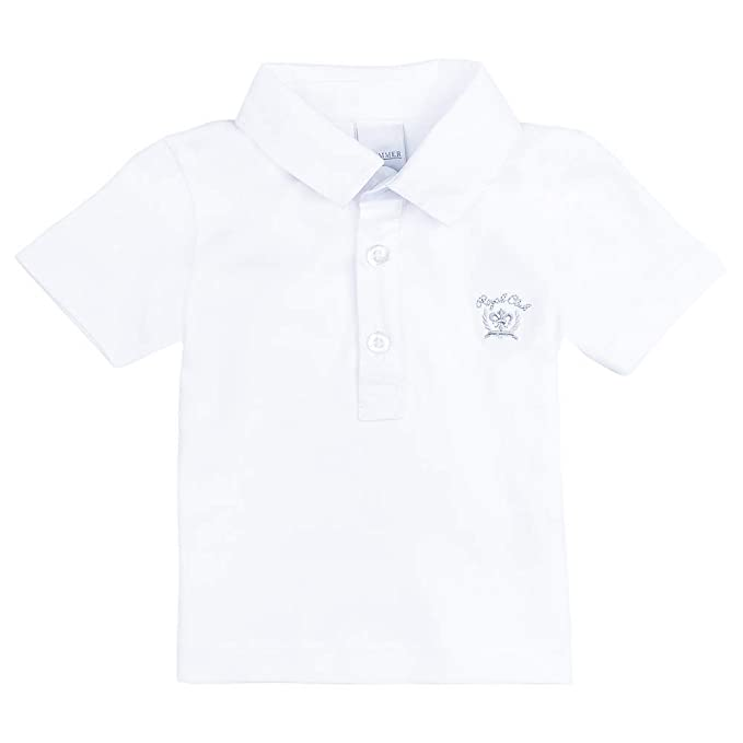 Stummer Celebration Bebé Niño Camiseta, T-Shirt, Camiseta Polo ...