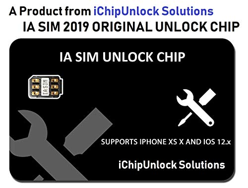 Thing need consider when find chip unlocked iphone?