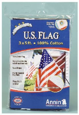 (Repl Flag)