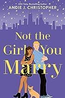 Fun Romance Reads!