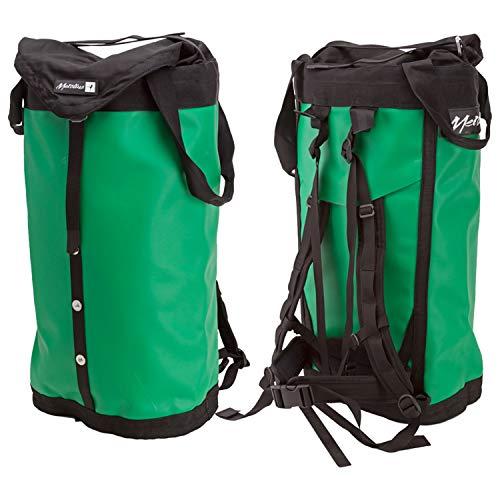 Quarter Dome Haul Bag Assorted